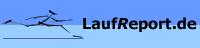 Laufreport.de